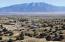 2530 McCauley Loop NE, Rio Rancho, NM 87144