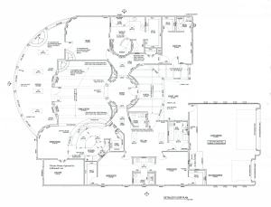 6809 JAPURA Court NE, Rio Rancho, NM 87144