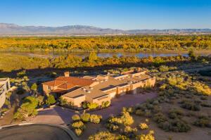 5000 GREY HAWK Court NW, Albuquerque, NM 87120