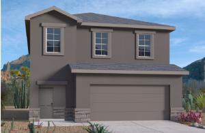 4843 Blackburn Road NE, Rio Rancho, NM 87144