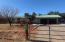 32 DEREK Road, Sandia Park, NM 87047