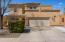 1517 VIA VERANE Drive SE, Rio Rancho, NM 87124
