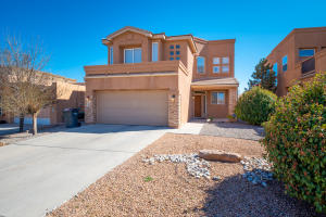 3352 LOCKERBIE Drive SE, Rio Rancho, NM 87124