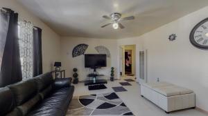 504 CHAMA Street SE, Albuquerque, NM 87108
