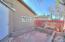 517 7TH Street SW, Albuquerque, NM 87102