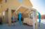 9 PARADOR Court, Los Lunas, NM 87031