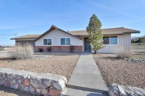 104 GOODMAN Avenue, Belen, NM 87002