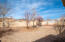 1261 MONTERREY Road NE, Rio Rancho, NM 87144