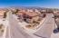 808 CALLE DIVINA NE, Albuquerque, NM 87113