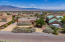 820 ACAPULCO Road NE, Rio Rancho, NM 87144