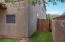 10516 BOX CANYON Place NW, Albuquerque, NM 87114