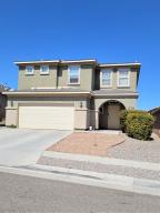 10719 GOLINDA Road SW, Albuquerque, NM 87121