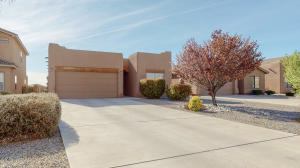 9404 COLIMA Avenue NW, Albuquerque, NM 87120