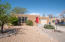 801 QUINCY Street NE, Albuquerque, NM 87110
