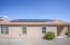 11101 Milky Way NW, Albuquerque, NM 87114