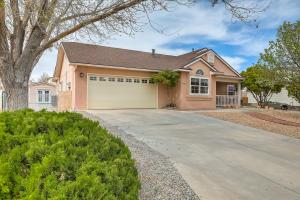 7417 BRANCO Drive NE, Rio Rancho, NM 87144