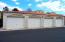 6800 VISTA DEL NORTE Road NE, 1013, Albuquerque, NM 87113