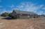 26 Troxel Lane, Tijeras, NM 87059