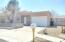 8805 HAWTHORNE Court NE, Albuquerque, NM 87113