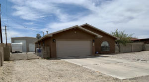 5550 EVERITT Road NW, Albuquerque, NM 87120
