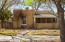 423 13TH Street NW, Albuquerque, NM 87102