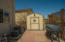 200 SOLITUDE Avenue SW, Los Lunas, NM 87031