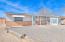 1124 FACIO Court SW, Albuquerque, NM 87121