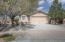 7404 SIDEWINDER Drive NE, Albuquerque, NM 87113