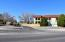 831 Country Club Drive SE, 2A, Rio Rancho, NM 87124