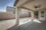 7712 LA PUENTE Street NE, Albuquerque, NM 87113