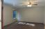 3909 68TH Street NW, Albuquerque, NM 87120