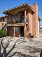 301 DUNES Place SE, Albuquerque, NM 87123