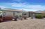 7315 MESQUITE WOOD Drive NW, Albuquerque, NM 87120