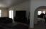 2101 MARGARITA Drive SE, Rio Rancho, NM 87124