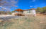 11928 N STATE HIGHWAY 14, Cedar Crest, NM 87008