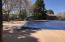 29 LAKESHORE Drive NE, Albuquerque, NM 87112