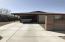 1117 SAWMILL Road, Bernalillo, NM 87004