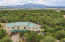 22 Sandia Mountain Ranch Drive, Tijeras, NM 87059