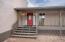 34 Jon Kitsch Road, Tijeras, NM 87059