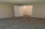12012 EL SOLINDO Court NE, Albuquerque, NM 87111