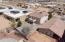 1021 25TH Street SE, Rio Rancho, NM 87124