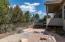 203 Paa-Ko Drive, Sandia Park, NM 87047