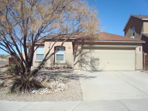 5221 DEXTER Court NE, Rio Rancho, NM 87144