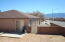 5221 DEXTER Court NE, Rio Rancho, NM 87144