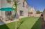 10900 HABANERO Way SE, Albuquerque, NM 87123