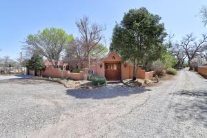 9426 Rio Grande Boulevard NW, Albuquerque, NM 87114