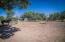 11 RACCA Road, Los Lunas, NM 87031