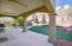 11009 DESERT DREAMER Street NW, Albuquerque, NM 87114
