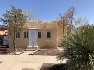 Albuquerque, NM 87102
