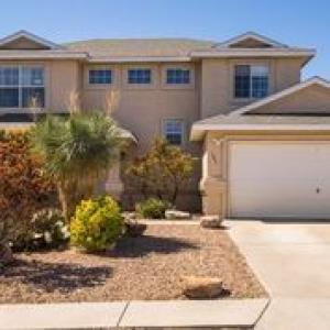 1341 QUARTZ Drive SW, Albuquerque, NM 87121